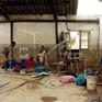 Nguy cơ cùng phát dịch bệnh tại Mozambique sau bão Idai