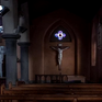 Ballarat - nơi che giấu những bí mật đen tối của một số nhà thờ công giáo