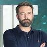 """""""Người dơi"""" Ben Affleck tiếp tục ấp ủ giấc mơ làm đạo diễn"""
