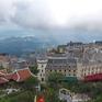 Đà Nẵng: Đột phá phát triển du lịch
