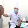 Ngành Y tế Cần Thơ giảm biên chế theo hướng tinh gọn, hiệu quả