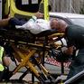 Điều tra độc lập vụ xả súng tại New Zealand