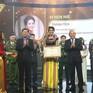 Đón xem Lễ tuyên dương 10 Gương mặt trẻ Việt Nam tiêu biểu 2018 (20h, VTV6)