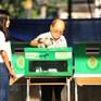 Phản ứng của các đảng phái tại Thái Lan sau bầu cử