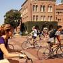 Nhiều đại học danh tiếng ở Mỹ bị kiện