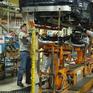 Ưu đãi thuế nhập khẩu xe Nga vào Việt Nam