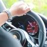 Đề xuất xây dựng phần mềm quản lý lái xe kinh doanh vận tải