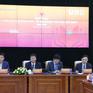 """Phát động Giải Báo chí toàn quốc """"Vì sự nghiệp giáo dục Việt Nam"""" năm 2019"""