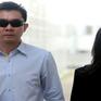 Phạt tù cặp vợ chồng người Singapore bắt người giúp việc ăn đồ nôn ói