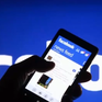 Facebook công khai danh tính người đăng phát ngôn hận thù