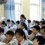 Thanh Hóa: Nhiều giáo viên tiếng Anh lo mất việc sau khảo sát trình độ