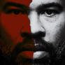 """Sau thành công của """"Us"""", Jordan Peele liệu có thể trở thành """"Ông hoàng kinh dị"""" tiếp theo?"""