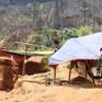 Tái diễn khai thác vàng trái phép ở vùng cao Thừa Thiên - Huế