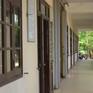 Nữ sinh lớp 10 bị xâm hại tập thể: Xác định có 10 đối tượng