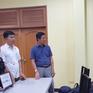Hỗ trợ gia đình các nạn nhân người Việt trong vụ tai nạn tại Thái Lan