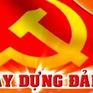 Phát triển Đảng trong các đơn vị kinh tế tư nhân