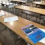 Vụ hơn 500 học sinh trường THPT Tiên Yên (Quảng Ninh) bỏ học: Lùi thời gian chuyển trường đến hết năm học 2018 - 2019