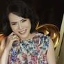 Mrs Việt Nam chia sẻ về quãng thời gian khó khăn sau ly hôn