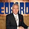 """MC chương trình """"Jeopardy"""" Alex Trebek được chẩn đoán ung thư giai đoạn 4"""