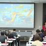 Nhà đầu tư Nhật Bản quan tâm tới bất động sản Việt Nam