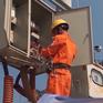 Tăng giá điện: Thêm chi phí, thêm nỗi lo