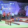 Xem lại các trận đấu Bảng 2 và Bảng 3 vòng loại I Robocon Việt Nam 2019 phía Bắc