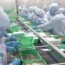 Thủy sản Việt Nam sẽ phải cạnh tranh nhiều hơn với Ấn Độ