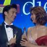 Cánh diều 2018: Nhan Phúc Vinh ẵm giải Nam diễn viên chính xuất sắc phim truyền hình