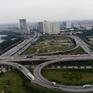 Lỗ hổng trong các quy định kiểm soát dự án đổi đất lấy hạ tầng