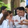 Các trường thành viên của ĐH Đà Nẵng nhận hồ sơ xét tuyển khoảng 15 điểm