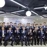 Hãng thông tấn Yonhap (Hàn Quốc) khai trương Văn phòng khu vực Đông Nam Á tại Hà Nội