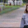 """Mối tình đầu của tôi - Tập 49: Vừa tìm lại được mối tình đầu thực sự, Nam Phong đã bị An Chi """"bơ"""""""