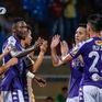 Lịch trực tiếp bóng đá V.League vòng 6: CLB Hà Nội so tài Hải Phòng, HAGL làm khách ở Quảng Nam