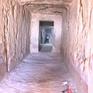 Ai Cập phát hiện khu mộ 3.500 năm tuổi