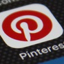 Cổ phiếu Pinterest Zoom tăng mạnh sau IPO