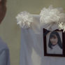 """Rơi nước mắt với cảnh phim này ở tập cuối """"Những cô gái trong thành phố"""""""