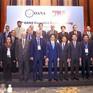 Hội nghị lần thứ 44 BCH Tổ chức các hãng thông tấn châu Á-Thái Bình Dương hướng tới nền báo chí chuyên nghiệp và sáng tạo