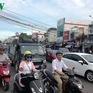 Ùn ứ, tắc nghẽn - Thực trạng kéo theo nhiều hệ lụy ở thành phố du lịch Nha Trang