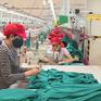 KBSV dự báo tăng trưởng doanh nghiệp đạt 11% năm 2019