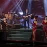 Liên hoan các Ban nhạc toàn quốc 2019: Kết màn với những tiết mục ngập tràn cảm xúc