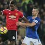 Lịch trực tiếp bóng đá hôm nay (21/4): CLB Hà Nội đọ sức Hải Phòng, Man Utd làm khách của Everton