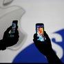 "iPhone XR giúp Apple khiến Samsung cảm thấy ""xấu hổ"""