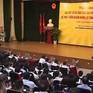 Đến năm 2020, Việt Nam thiếu khoảng 3,2 triệu lao động ngành Nông nghiệp có trình độ