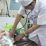 TP.HCM: Tiếp tục gia tăng người nhập viện vì nắng nóng kéo dài