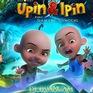 Upin & Ipin cặp song sinh huyền thoại tái xuất màn ảnh rộng