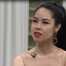 """Á quân Sao mai 2019 Trịnh Linh Chi: """"Tôi luôn vạch ra những mục tiêu để phấn đấu"""""""