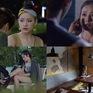 """Mối tình đầu của tôi: Khó trách Hạ Linh giật bồ bạn thân khi bị Nam Phong """"đốn tim"""" nhiều lần như thế này"""