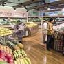 Czech cấm siêu thị vứt sản phẩm hết hạn