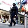 Mỹ tăng cường an ninh tại New York sau loạt vụ tấn công ở Sri Lanka