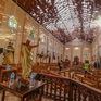 Điều tra loạt vụ khủng bố tại Sri Lanka